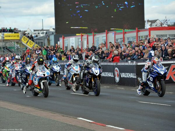 Supersport-NW200-R1