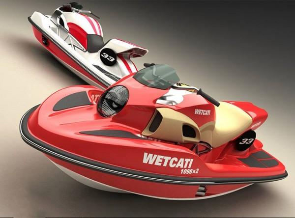 Wetcati-1098x2-1