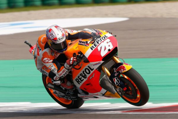 26-pedrosa__gp_1669_gallery_full_top_lg