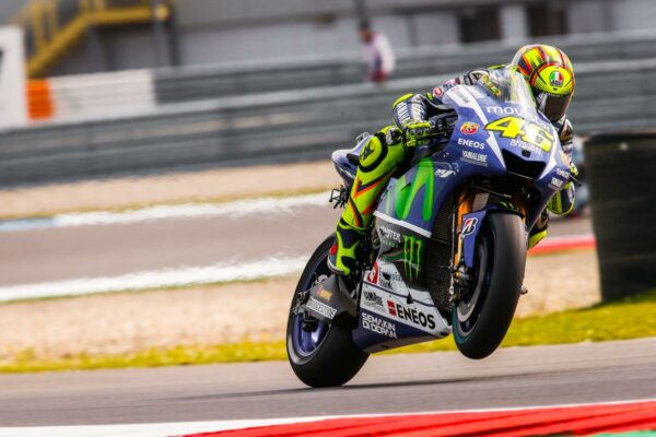 46-rossi_gp_1436_gallery_full_top_lg