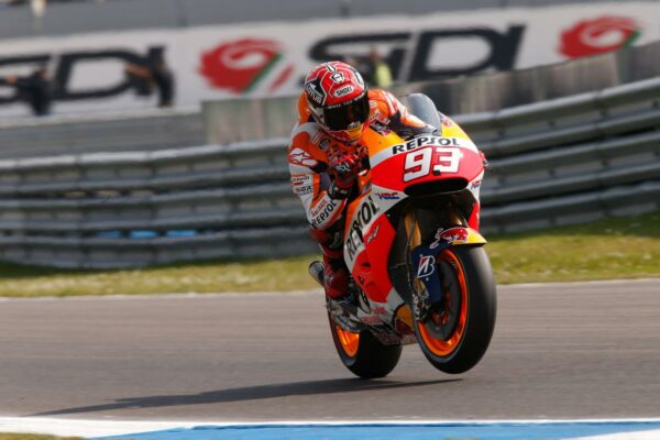 93-marquez__gp_1863_gallery_full_top_lg