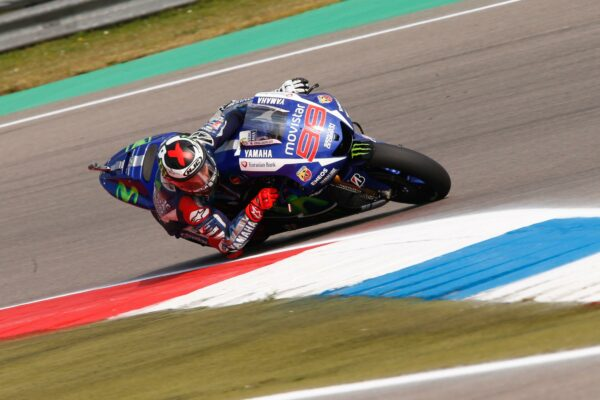 99-lorenzo__gp_1695_gallery_full_top_fullscreen