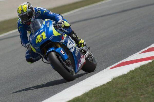 Espargaro-barcellona-2015-motogp