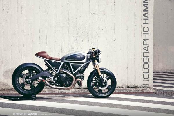 Holographic-Hammer-Ducati-Scrambler-Hero-01