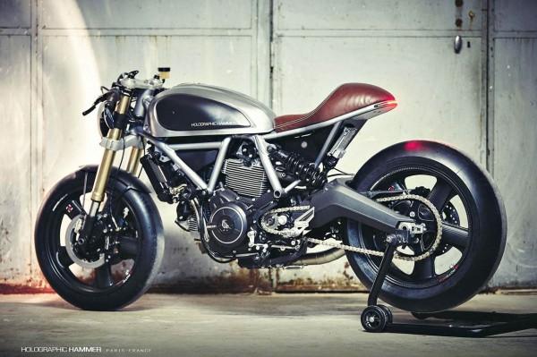 Holographic-Hammer-Ducati-Scrambler-Hero-01-retro