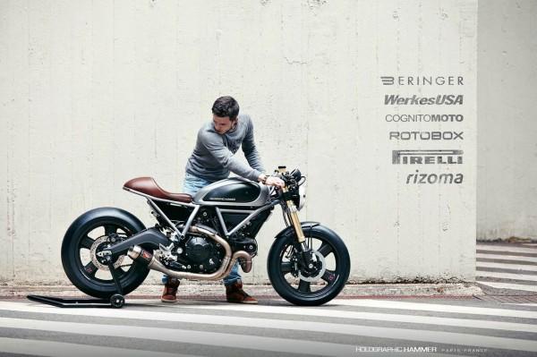 Holographic-Hammer-Ducati-Scrambler-Hero-01-sfondo
