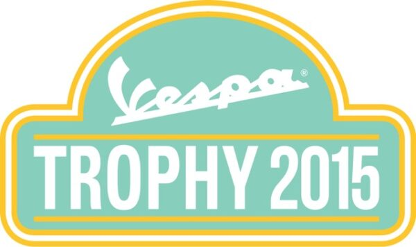 logo_VespaTrophy_2015