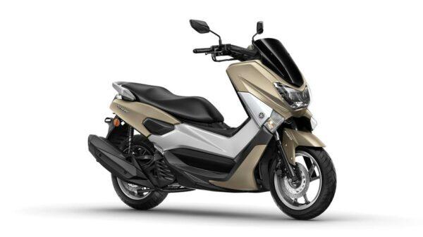 2015-Yamaha-G125YM-EU-Frozen-Titanium-Studio-001