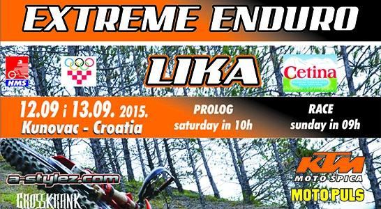 EXTREME_ENDURO_LIKA_2015_mala