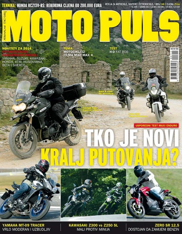 MP148naslovna-cijela
