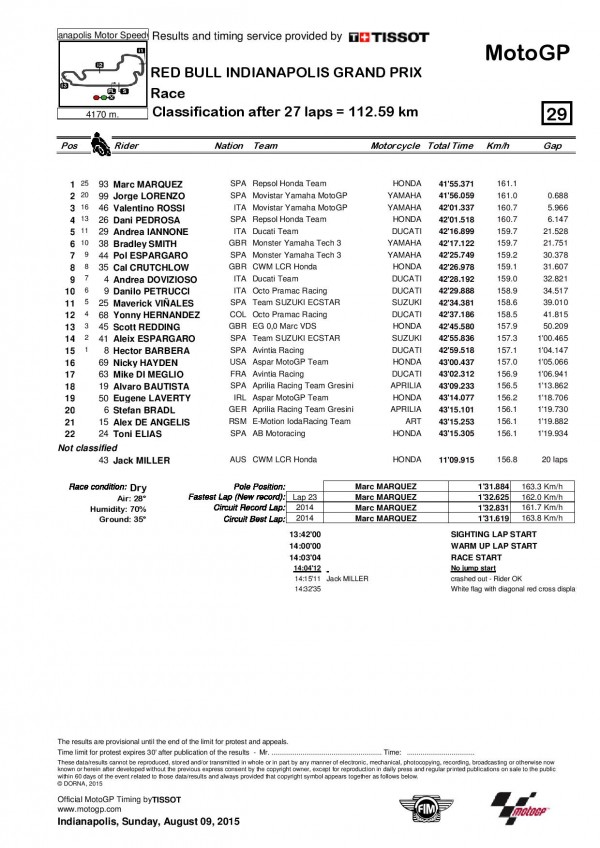 race-page-001