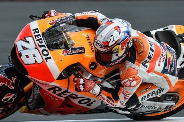 26-pedrosa4gn_0225_0_middle