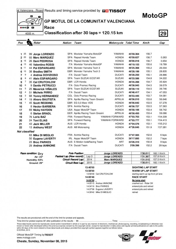 Classification-page-001