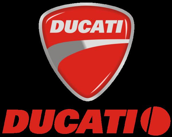 Ducati-600x480