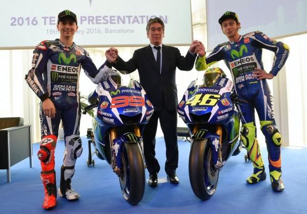 MOTO-ESP-MOTOGP-PRESENTATION-YAMAHA