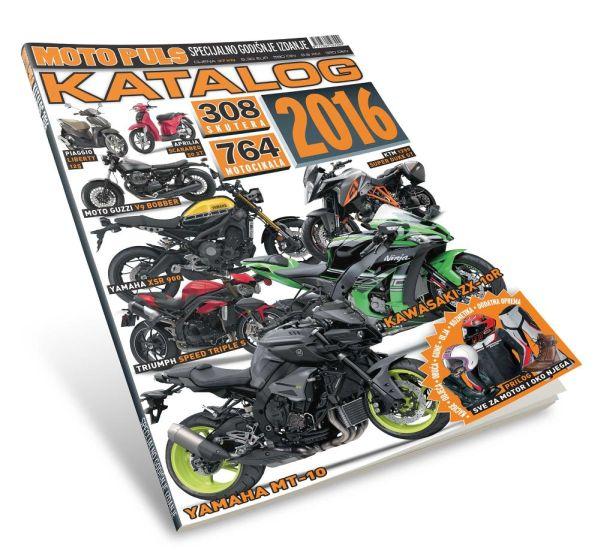 Katalog2016naslovna_3D