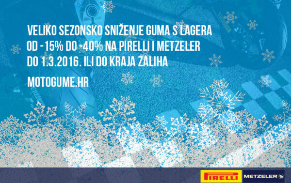 zimsko-2016-fb-web