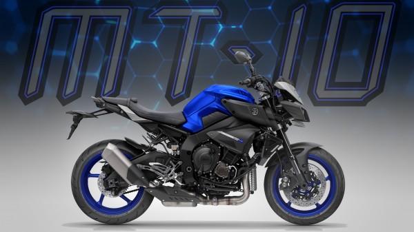 mt-10-blue