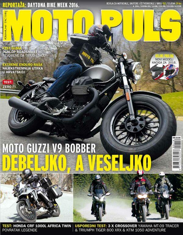NaslovnaMP152