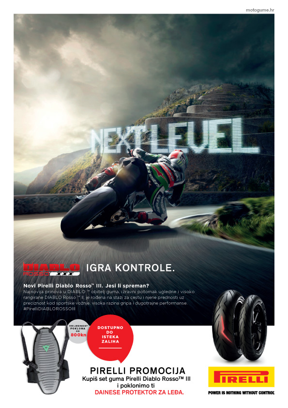 motori-hr-promocija-ozujak-pirelli