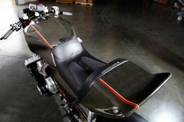honda-cbx_superbike-1-jpg