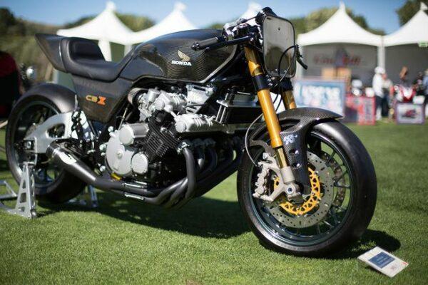 honda-cbx_superbike-2-jpg