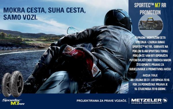 sportec-m7-rr-promotion-web