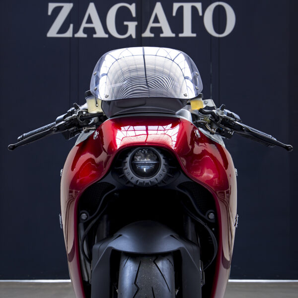 mv_agusta_f4z_one-off_intro