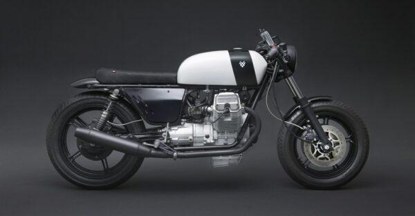 moto-guzzi-corsaiola-02