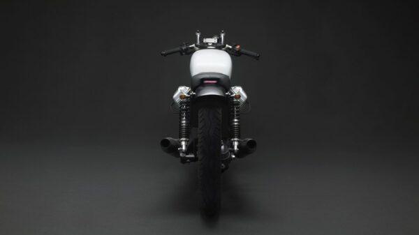 moto-guzzi-corsaiola-04