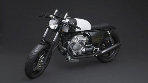 moto-guzzi-corsaiola-05