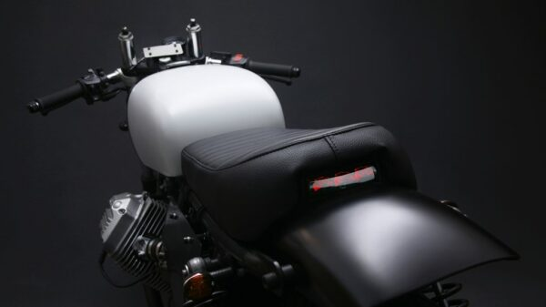 moto-guzzi-corsaiola-07