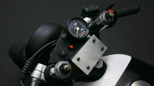 moto-guzzi-corsaiola-08