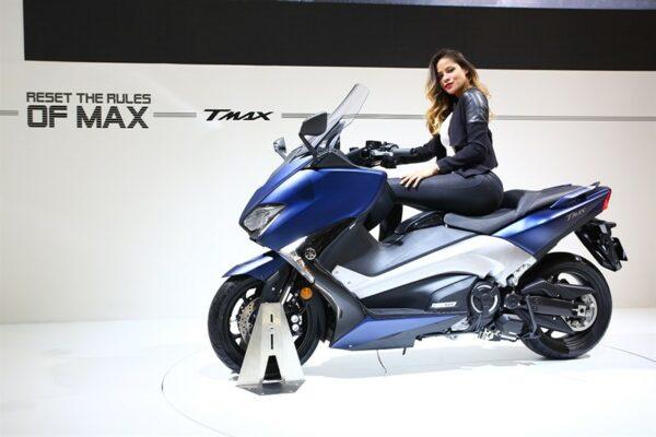 t-max2