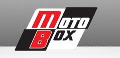 MotoBox Split – 23.11. Black Friday popusti do 30%